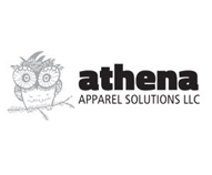 Athena Apparel Solutions