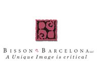 Bisson Barcelona