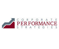 Corporate Performance Strategies