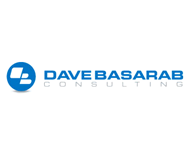 Dave Basarab Consulting